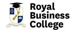 Royal Business College (RBC)