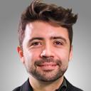 alejandro-davila-rounded