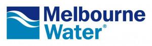 Melbourne-Water-e1489453666601