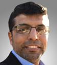 Mazharuddin-Syed-Ahmed-112x128