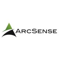 ArcSense