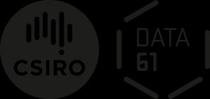 DATA61-CSIRO_MONO