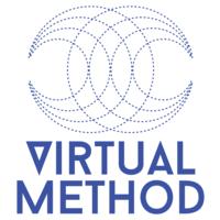 virtual method - david francis