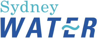 Sydney Water – Digital Services