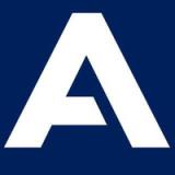 airbus - speakers page