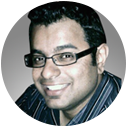 Abhi-Kumar_rounded