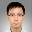 Ender-Jiang-Shutao_rounded
