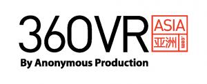L8005 Pre-Conference 360VR logo
