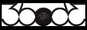 L8005 Pre-Conference 3bode_logo