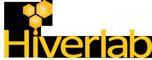 L8005 Pre-Conference Hiverlab Logo