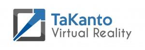 L8005 Pre-Conference TaKanto VR_Logo