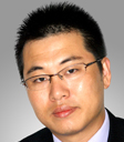 Dr-Frank-Guan_NTU-112x128