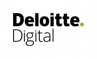 deloittedigital_logo
