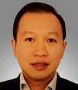 Frederick-Chong-112x128