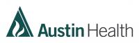 Austin Health Logo_Paul