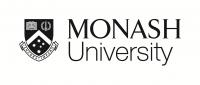 Monash Uni_Jeffrey