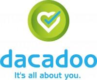 dacadoo_Logo_vector-JPEG