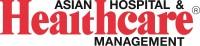 AHHM_Logo HR