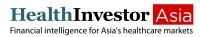 HealthInvestor_Asia_Main_Strap-01