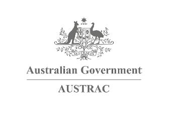 AUSTRAC_logo