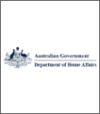 Australia Federal Government_v2