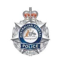 Australian Federal Police_logo