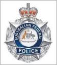 Australian Federal Police_logo_112px