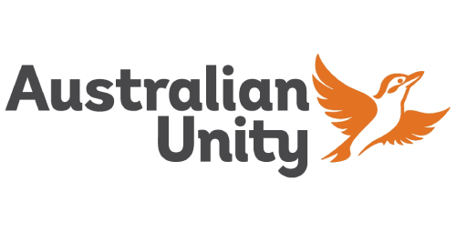 Australian Unity_logo_500px