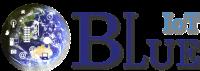 Blue IoT_logo