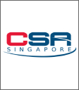 CyberSecurity Authority of Singapore