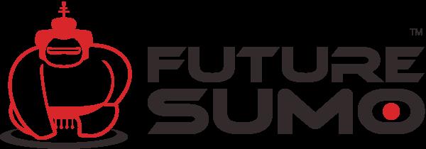 Future Sumo_logo