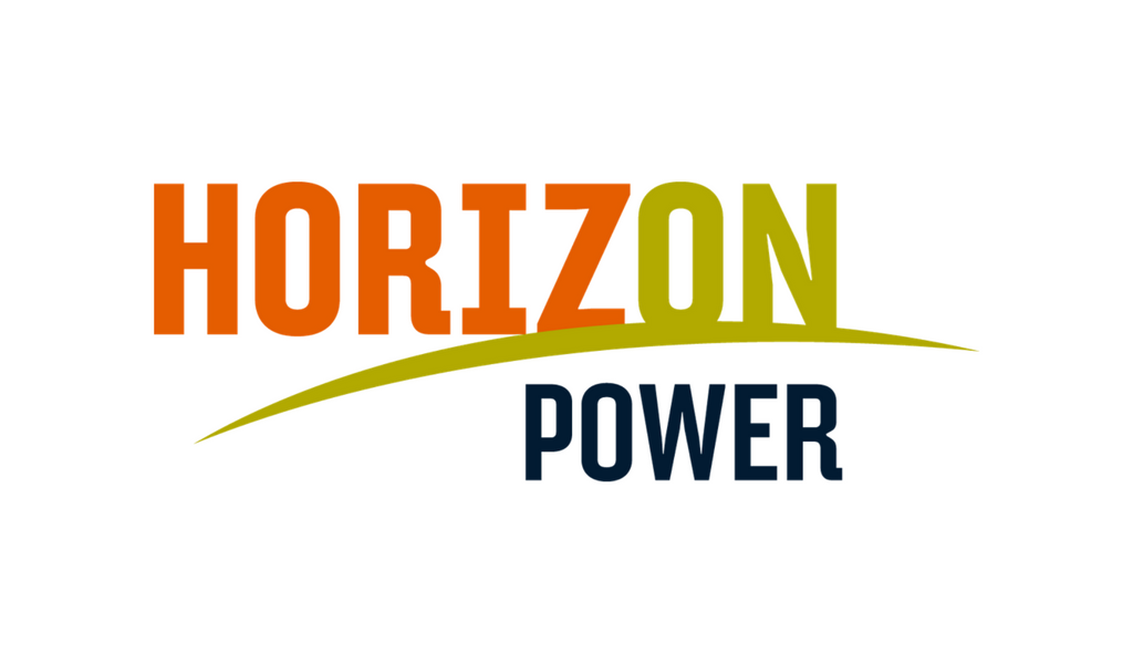 Horizon Power_logo