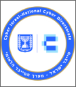 Israel National Cyber Directorate