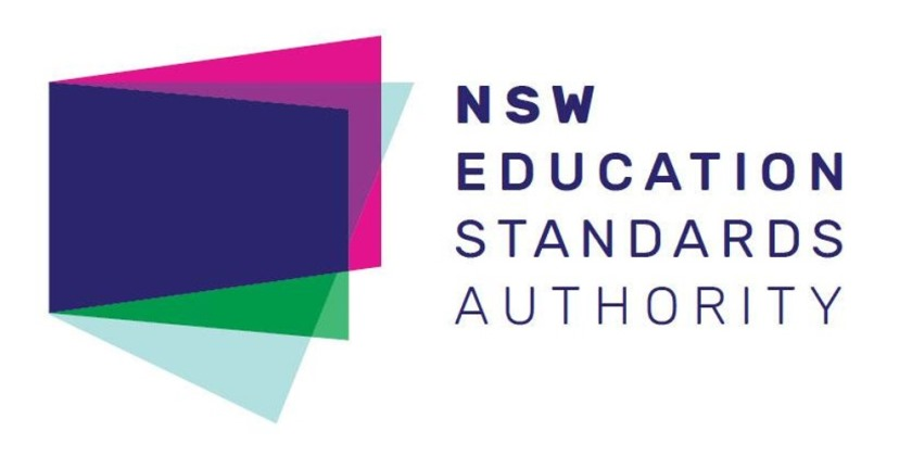 NSW Education Standards Authority_logo