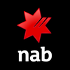 National Australia Bank_logo