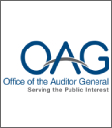 Office of the Auditor General for Western Australia