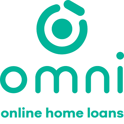 Omni-Financial_logo