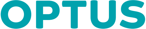 Optus_logo_500px