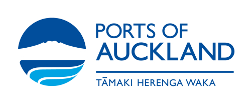 Ports of Auckland_logo_500px