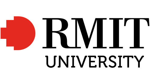RMIT University_logo_500px