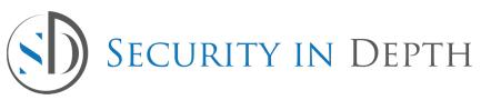 Security In Depth_logo