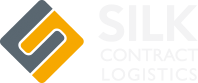 Silk Contract Logistics_logo