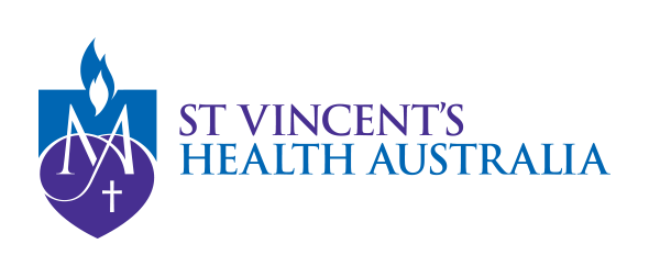 St Vincent's Health_logo