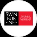 Swinburne-University-of-Technology_logo2