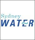 Sydney Water_agenda