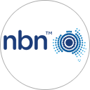 nbn_logo2