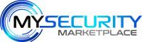 MySecurityMedia_Marketplace