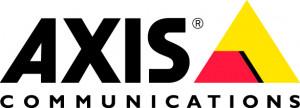 axis_color_cmyk_logo