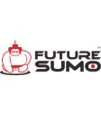 Future Sumo_112