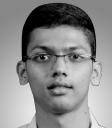 Siddharth_kumar-112x128